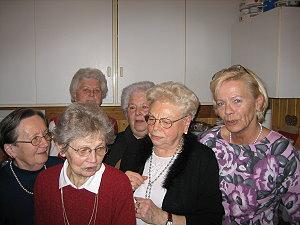 Plattsnacker Harzklub Wolfshagen